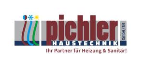Pichler Haustechnik